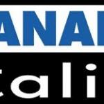 canaleitalia