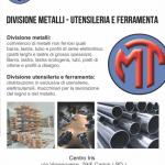 metaltrade