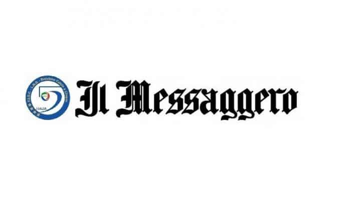 Messaggero3