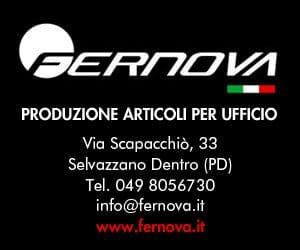 fernova
