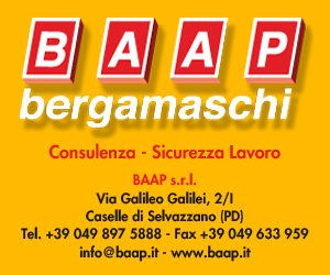 bannerino_baap