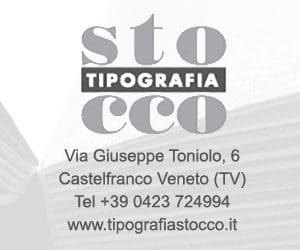 BANNER STOCCO