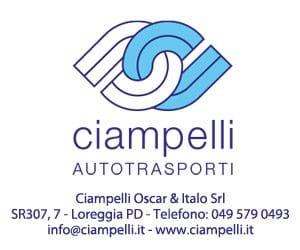 ciampelli_1